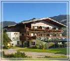 Hotel, Pension in Kirchberg