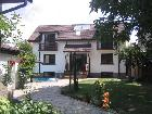 Hotel, Pension in Brasov
