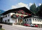 Hotel, Pension in Welschnofen-Karersee