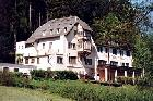 Hotel, Pension in Wolkenstein